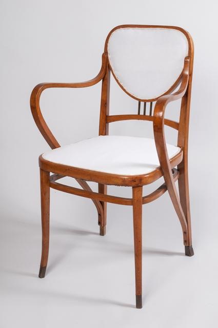 Poltroncina/ Armchair