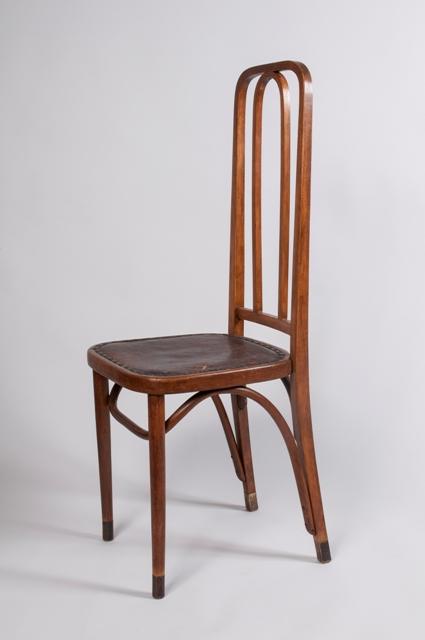 Sedia modello 246/ Chair model 246