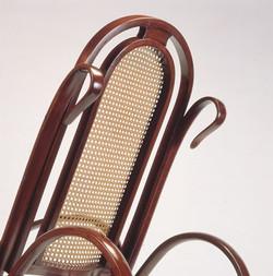 Dondolo/ Rocking chair mod 269