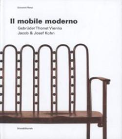 Il Mobile Moderno