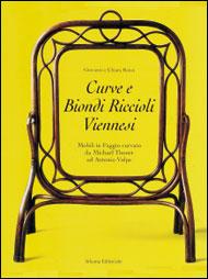 Curve e Biondi Riccioli Viennesi