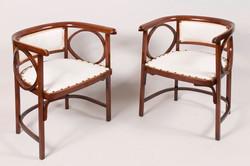 Poltroncina/ Small armchair mod 215