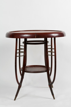 Tavolino/ Small table mod 212