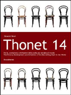 Thonet 14
