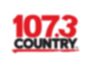 country1073.png