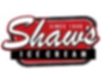 shaws.png
