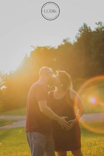 maternité, photo, grossesse, photographe, Ludik Photographie
