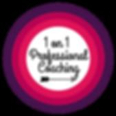 1_1 coaching logo.png