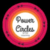Power Circles Logo.png