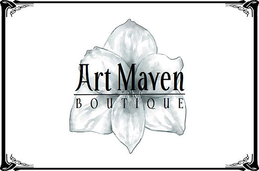 AM Logo Website.jpg