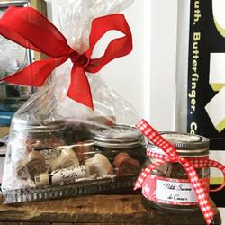 Gift Set Valentines II