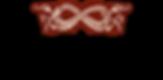 Harahorn_logo_frg.png