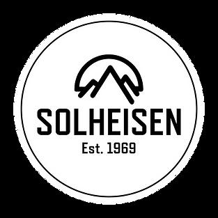 Solheisen_sticker-round-hvit.png
