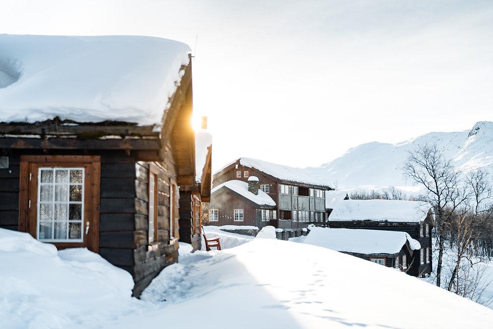 Grøndalen_February 2021_Kyle Meyr_LR0078