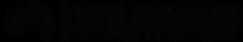 solheisen_logo_line_sort.png