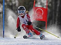 ski_racer.jpg