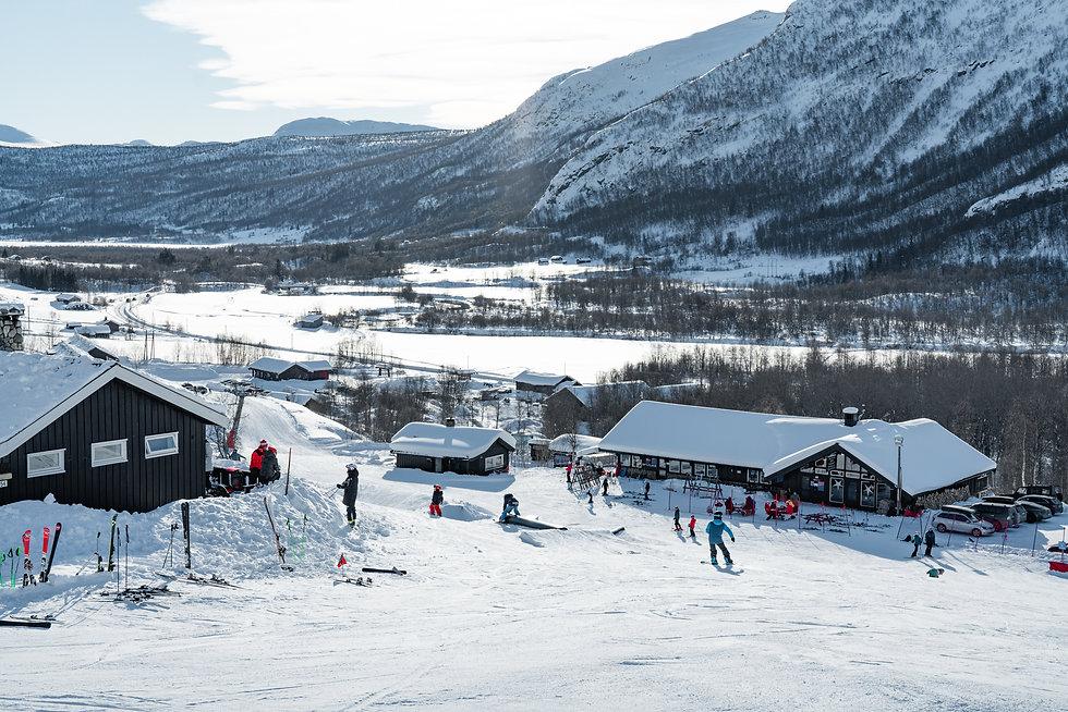 Grøndalen_February 2021_Kyle Meyr_LR0043