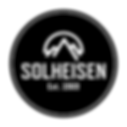 Solheisen_sticker-round-sort.png