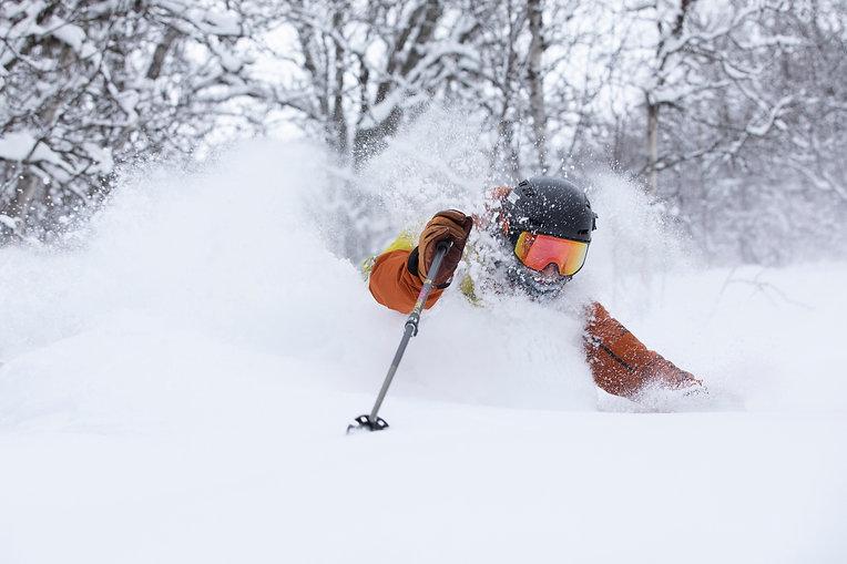 ski_pudder_kaj zackrisson.JPG