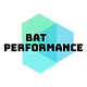 Bat Performance Limited