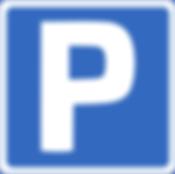 парковка, либерти скул