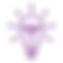 Лого, либерти скул, логотип, logo