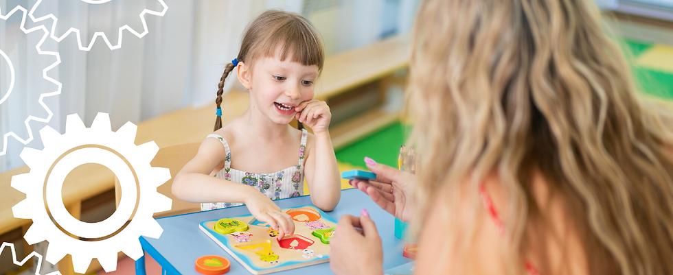 настройки для ребенка, статья, либерти скул