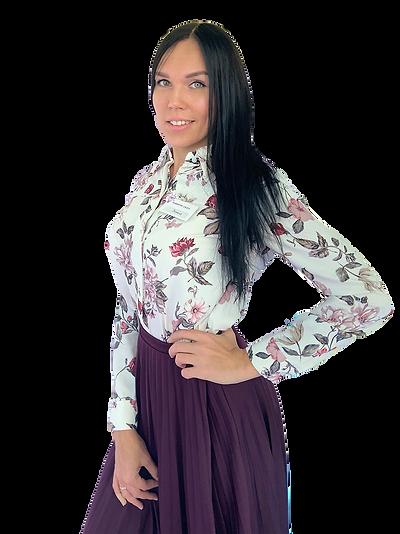 Элина Гильман, английский язык, школьник, школа, курсы, репетитор