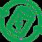 экология, благотворительность, раздельный сбор, сиреневый сад, либерти скул, измайлово, помощь