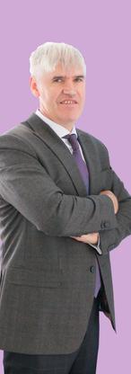 Сергей Ларионов, шахматы, тренер