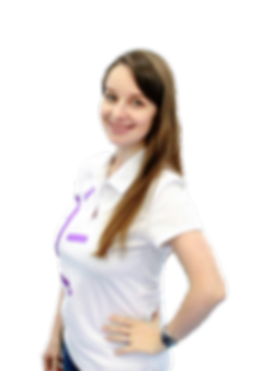 Екатерина Повалихина, Либерти Скул