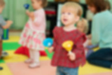 раннее развитие, либерти скул, ребенок, дети, семья, родитель, занятия для детей