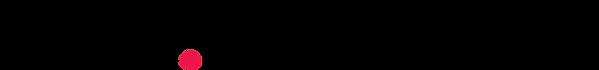 f0bd6c5c7012b4d39c16d1f2be836584.png