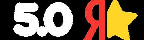 оценка 5 Яндекс.png