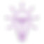лого, логотип, либерти скул