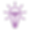 либерти скул, лого, логотип