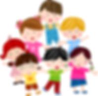 Children-cartoon_edited.jpg
