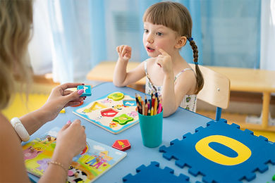 готовность ребенка к школе, раннее развитие, либерти скул, ребенок, дети, семья, родитель, занятия для детей