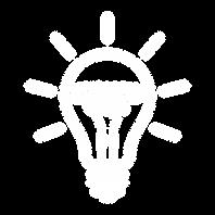 Лого, либерти скул