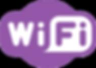 либерти скул, wi-fi