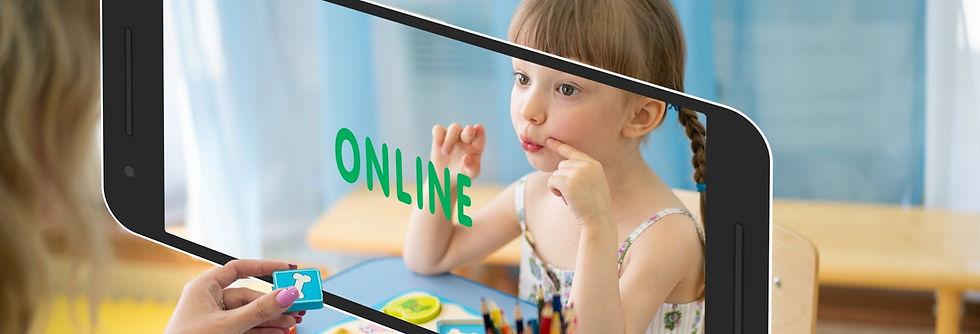 дистанционное обучение, онлайн, удаленка, по скайпу, учиться дома, уроки онлайн
