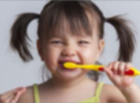 pediatric-dental-services.jpg