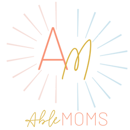 Able Moms NEW Logo2 (1).png