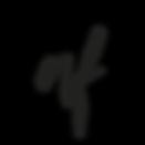 af logo (7).png