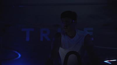"Tribe BKK Instructor Promo ""Josh"" (Video Production, Creative Direction, Videography)"