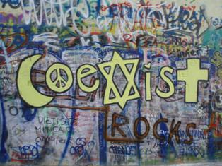 Laïcité et cohésion sociale