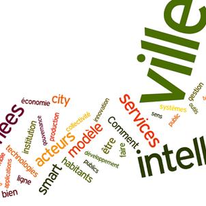 Ville intelligente : qu'est-ce que la smart city ?