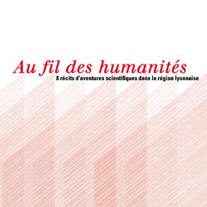 Au fil des humanités