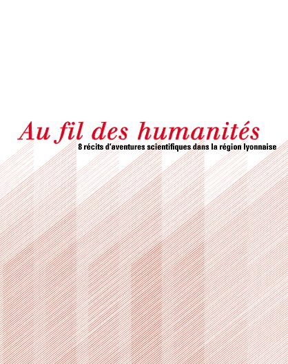 au_fil_des_humanités.png