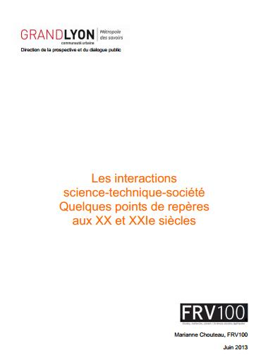 2013_Interactions_sciences_société.png